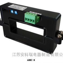 AHKC-H 闭环电流霍尔传感器 价格优惠