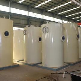 供应恒安立式燃气锅炉-燃气蒸汽锅炉-立式燃油蒸汽锅炉