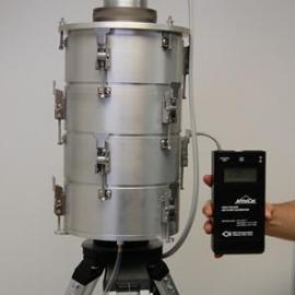 BGI 900L大流量撞击式采样器
