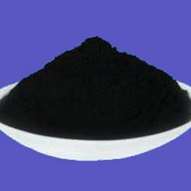 保定粉状活性炭