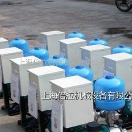德国威乐变频水泵 MHI402 别墅专用变频恒压泵
