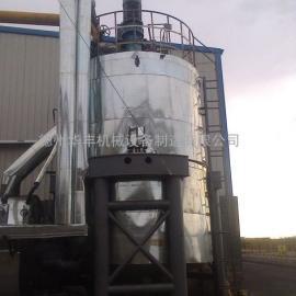 新型组合式沥青熔化器