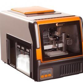 生物大分子相互作用分析仪SPR Navi™ 220A
