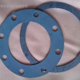 石墨石棉橡胶垫片