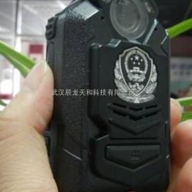 TCL SDV06交警专用执法记录仪