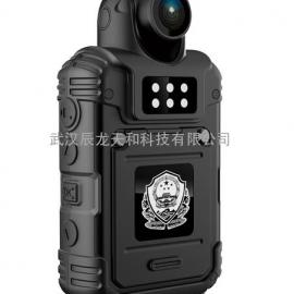 影卫达DSJ-BF型单警执法视音频记录仪