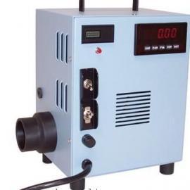 美国HI-Q CF1001BRL便携式大流量空气取样器