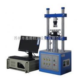 上海全自动插拔力试验机
