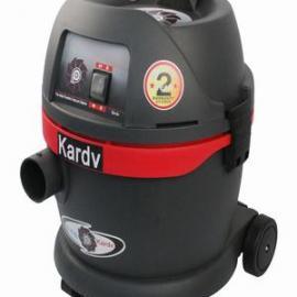凯德威干式吸尘器 家用吸尘器 工业吸尘器GST-1020
