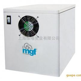进口MGF空压机PRIME1实验室一体无油空压机