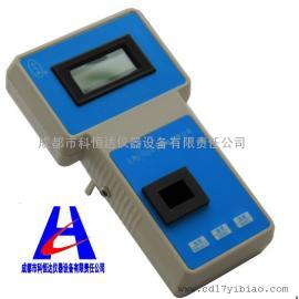 硫酸盐测定仪