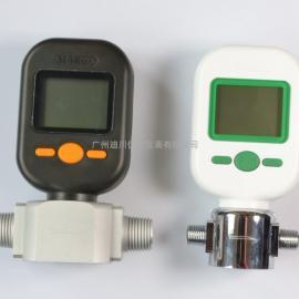 MF5700微型�怏w� 量流量�,�t用氧�饬髁勘�