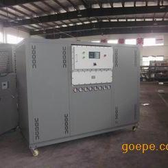 化工冷水机-昆山康士捷机械设备有限公司