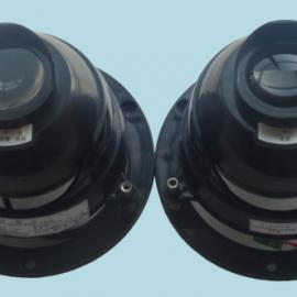 JTY-HS-LW1501线型(红外)光束感烟火灾探测器