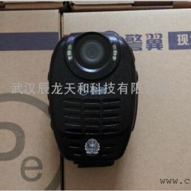警翼DSJ-K5执法记录仪