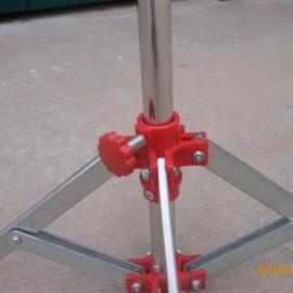 伞式支架 电力支架 不锈钢支架