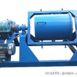 干湿两用小型球磨机|小型金矿石球磨机|小型棒磨机