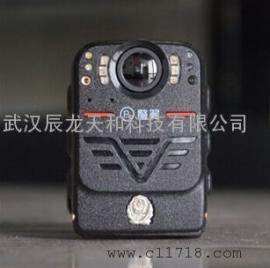 警翼V9单警执法音视频记录仪