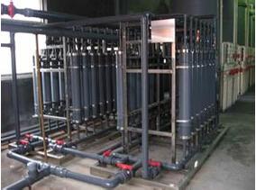 凯华KH-NS高浓度氨氮废水处理-膜法废水脱氨氮膜