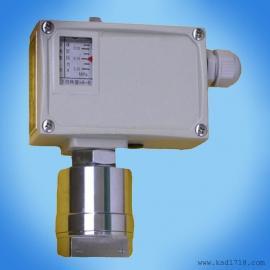 NXC025A1MEX防爆差压控制器