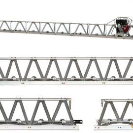 汽油式整平振动梁,桥面铺装振动梁专业低价