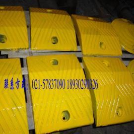 铸钢减速带价格|铸钢减速带厂家|铸钢减速带图片