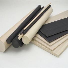 PEEK板、PEEK棒、进口PEEK板棒、耐高温PEEK板、PEEK本色棒