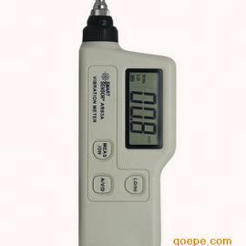 希玛AR63A数显便携式高精度测振仪