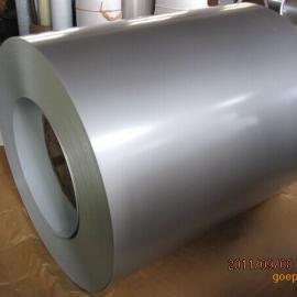 宝钢深冲冷轧板卷 BLD 1.8*1250*C