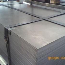 宝钢深冲冷轧板卷 BLD 2.5*1250*C
