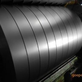 供应双相高强钢B400/780DP宝钢0.9*1250*C