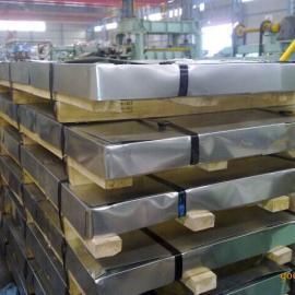 宝钢深冲冷轧板卷 BLD 3.1*1250*C