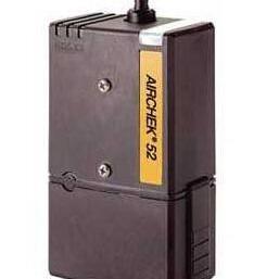 美国SKC Airchek52 空气采样泵