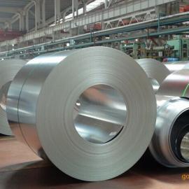 结构用B220P2宝钢加磷高强钢0.9*1250*C