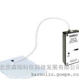美国SKC Grab Air Sample Pump空气采样器
