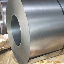 供应正品取向硅钢片B35A440宝钢上海巨福价格便宜