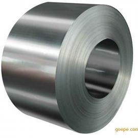 冷轧轧硬卷 SPCC-1B 宝钢1.9*1250*C