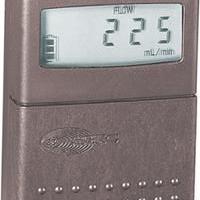 美国SKC Pocket Pump 袖珍型低流量空气采样器