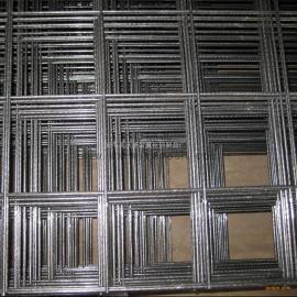 � 北�F�供��焊接�焊�W片0.5-3m