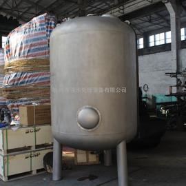 供应除铁除锰过滤器,有效去除井水中的铁、锰等杂质