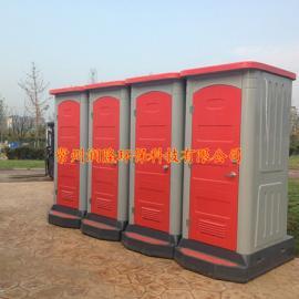 丹阳移动厕所出租 租赁