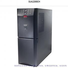 Smart-ups RT2200 UXICH 图片