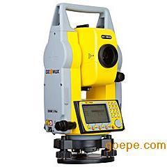 中纬ZOOM20 Pro 测量型全站仪
