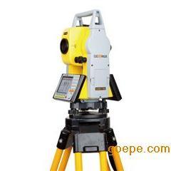 中纬ZOOM30 Pro 彩色触摸屏全站仪