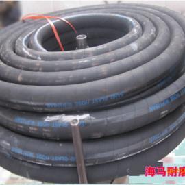 冀景海马牌19输送柴油汽油橡胶软管夹布柴油汽油胶管质优价廉