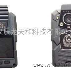 星际DSJ-B3执法记录仪