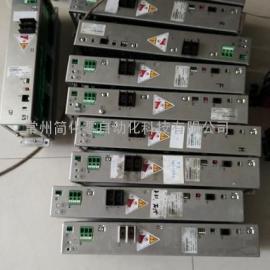 鲁斯特LUST CD300变频器LUST伺服
