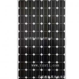 20kw光伏并网发电系统,20kw太阳能逆变器价格,订做