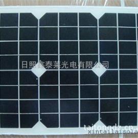 河北家用太阳能发电系统,河北太阳能电池板厂家,出口