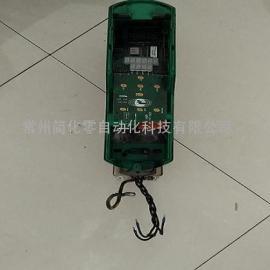 无锡江阴CT变频器变频器维修
